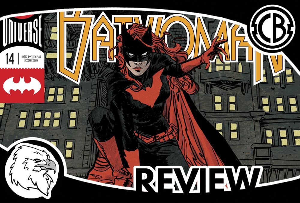 Batwoman No 14.png