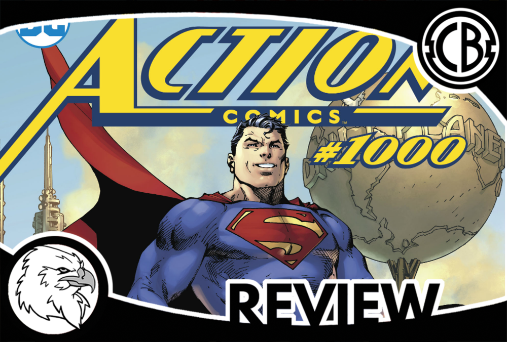 Action comics 1000.png