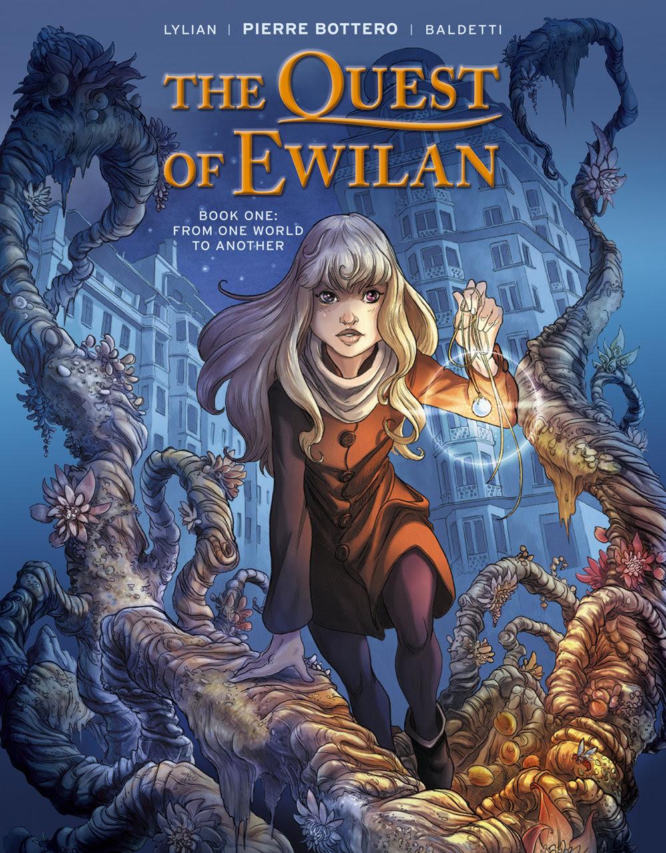 The Quest for Ewilan.jpg