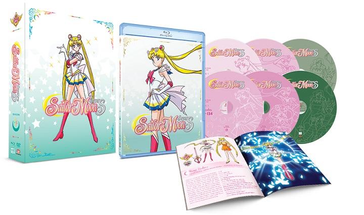 SailorMoon-Season4-SuperS-Set1-ComboPack-BeautyShot.jpg