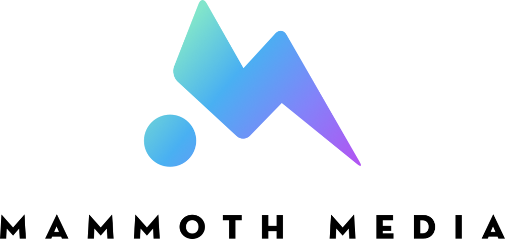 Mammoth Media.png