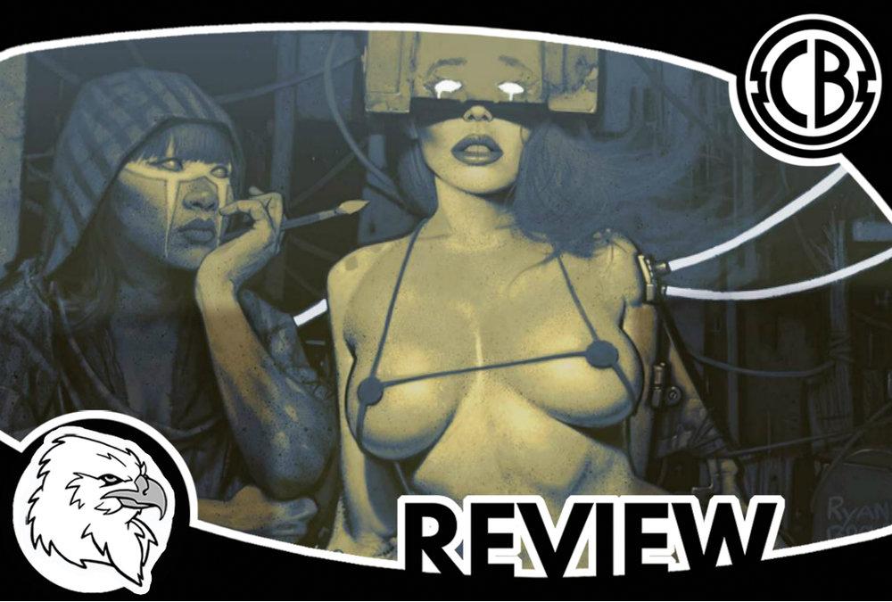 Esther Comic Banner.jpg
