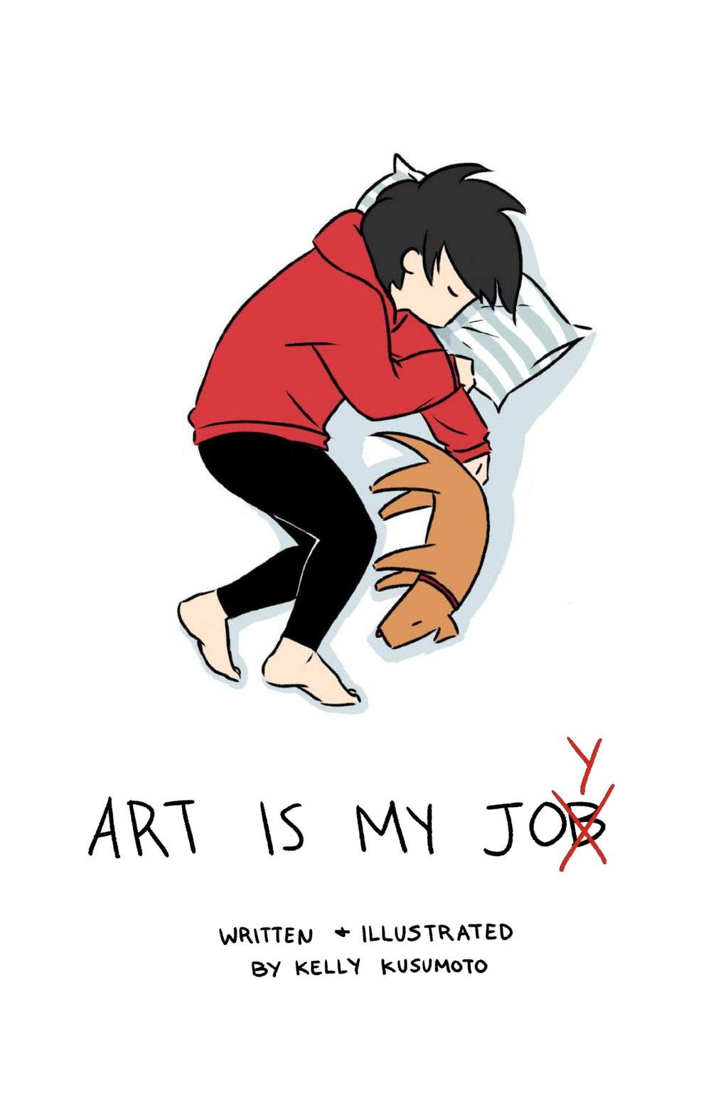 Art is my Joy-01.jpg