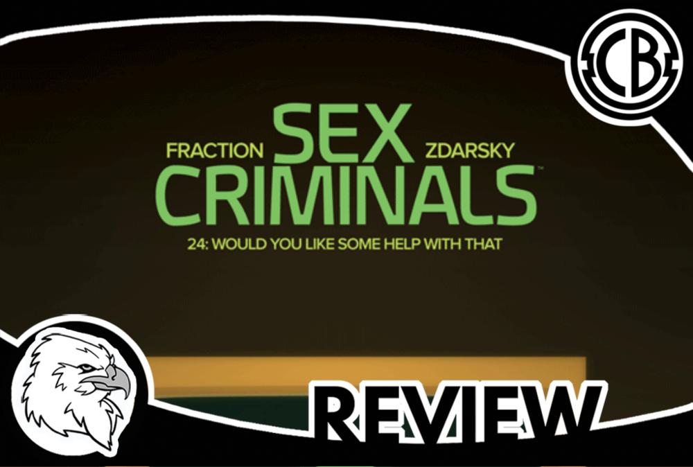 SexCriminals 24 temp.png