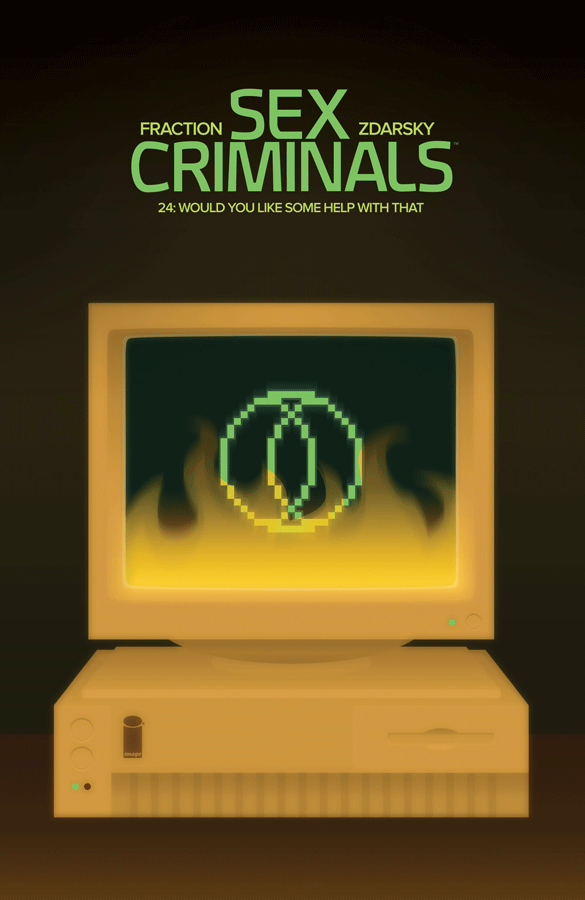 SexCriminals 24 cover.png