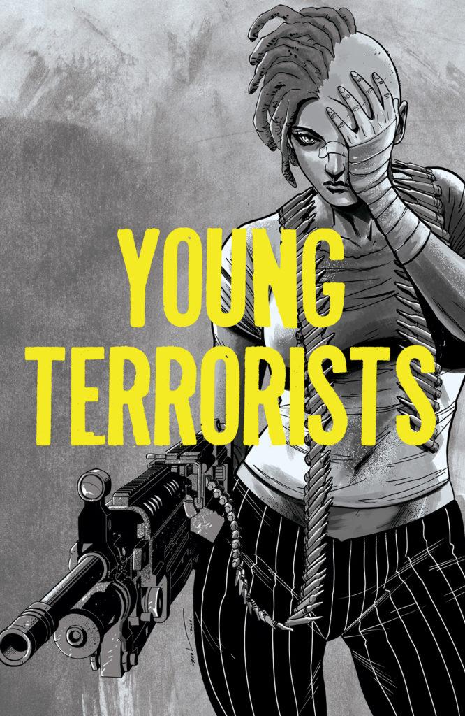 YoungTerror-666x1024.jpg