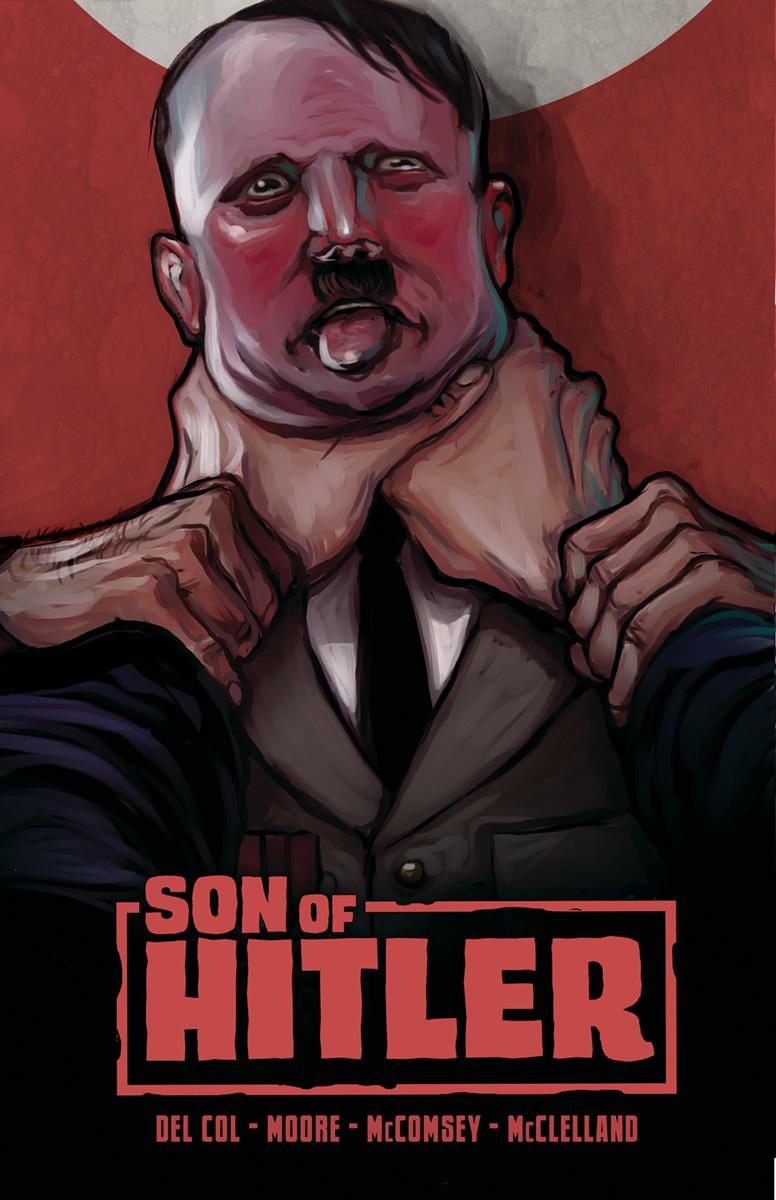Son of Hitler.jpg