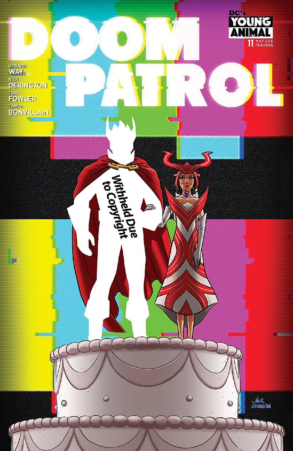 Doom_Patrol-#11.png