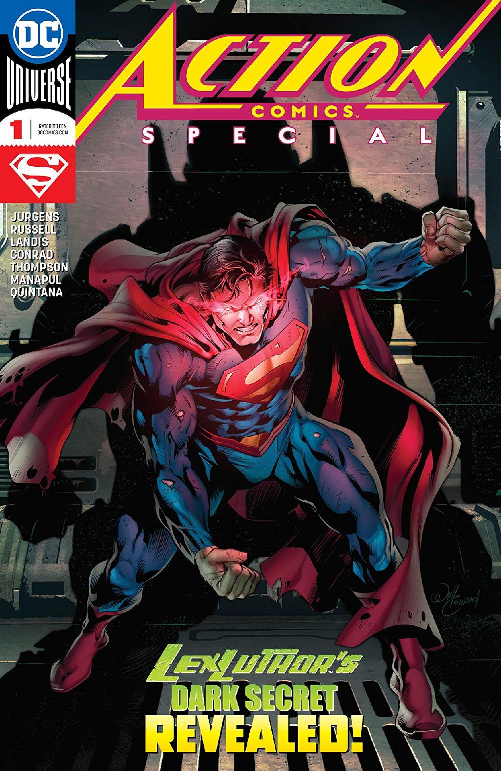 Action_Comics_Special-#1.png