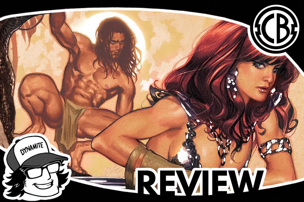 Red_Sonja-Tarzan-#1-B.png