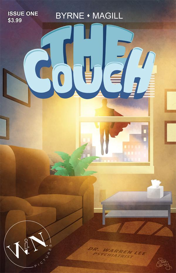 Couch 1 cover.jpg