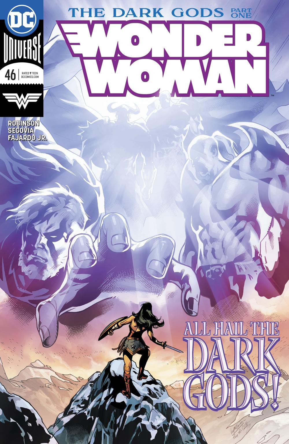 Wonder Woman 46.png