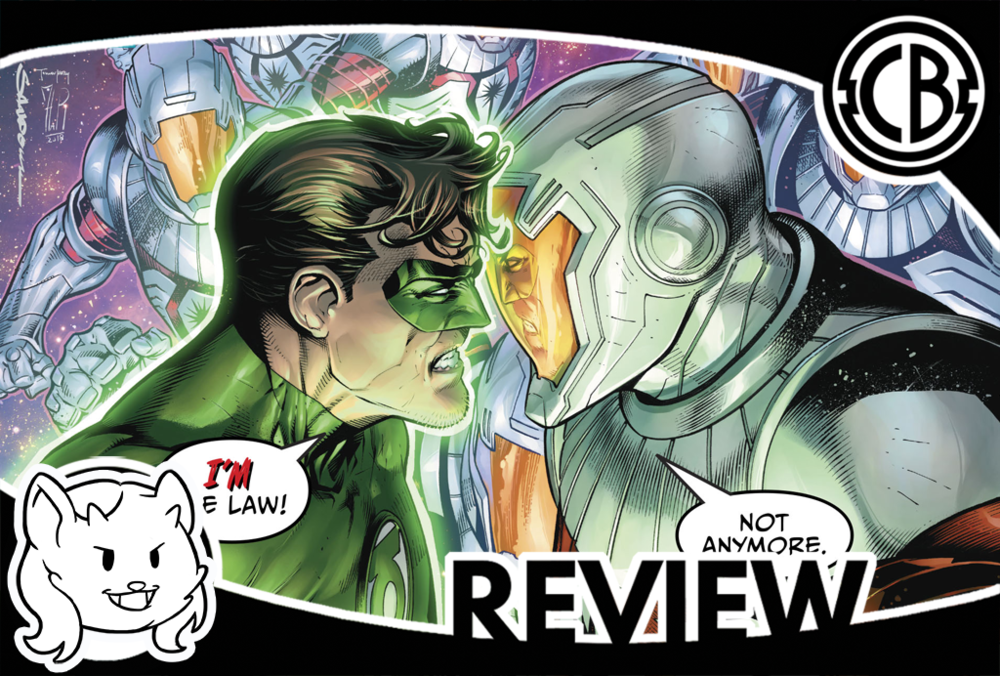 Hal Jordan and the Green Lantern Corps Cat.png