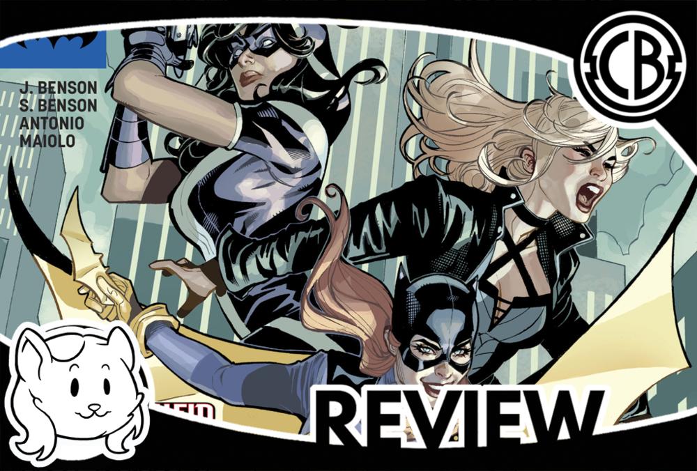 Batgirl and the Birds of Prey Cat.png