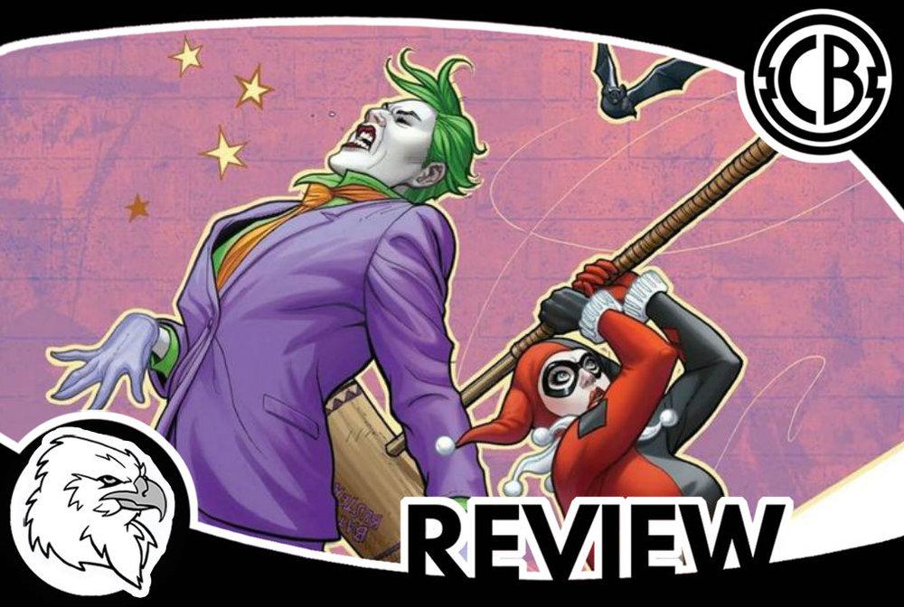 Harley Loves Joker 2 temp.jpg