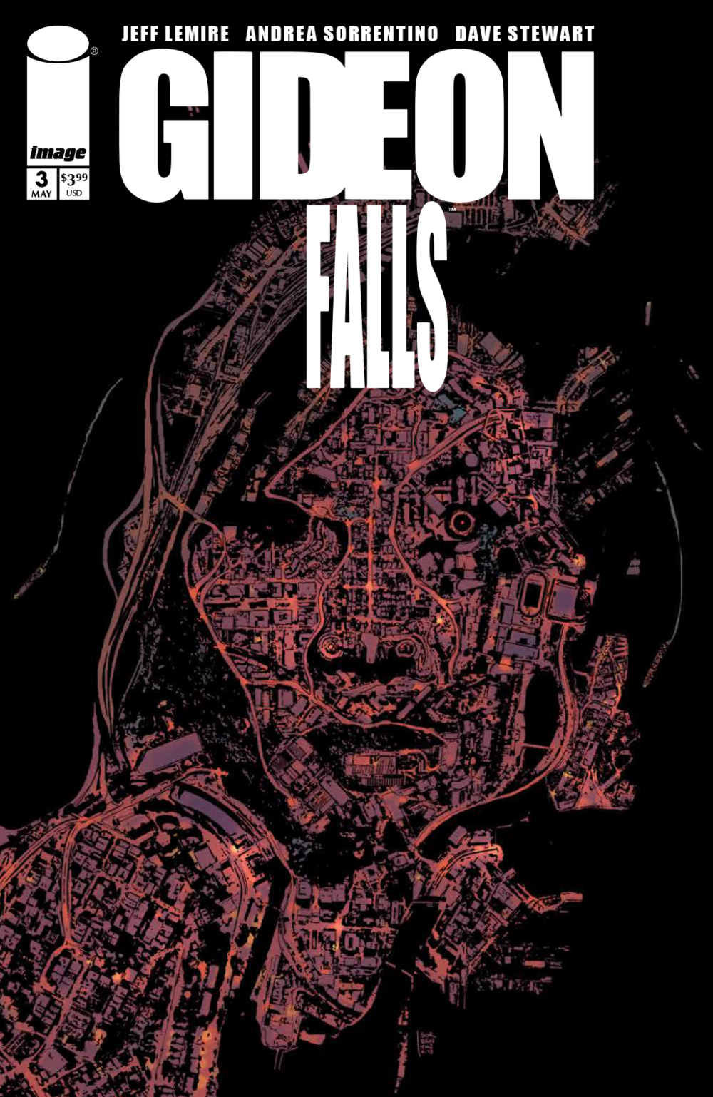 Gideon Falls #3-1.png