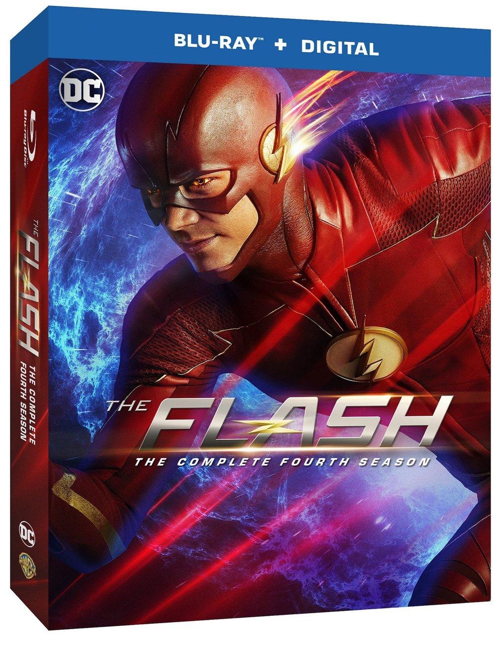 The Flash S4 BD1.JPEG