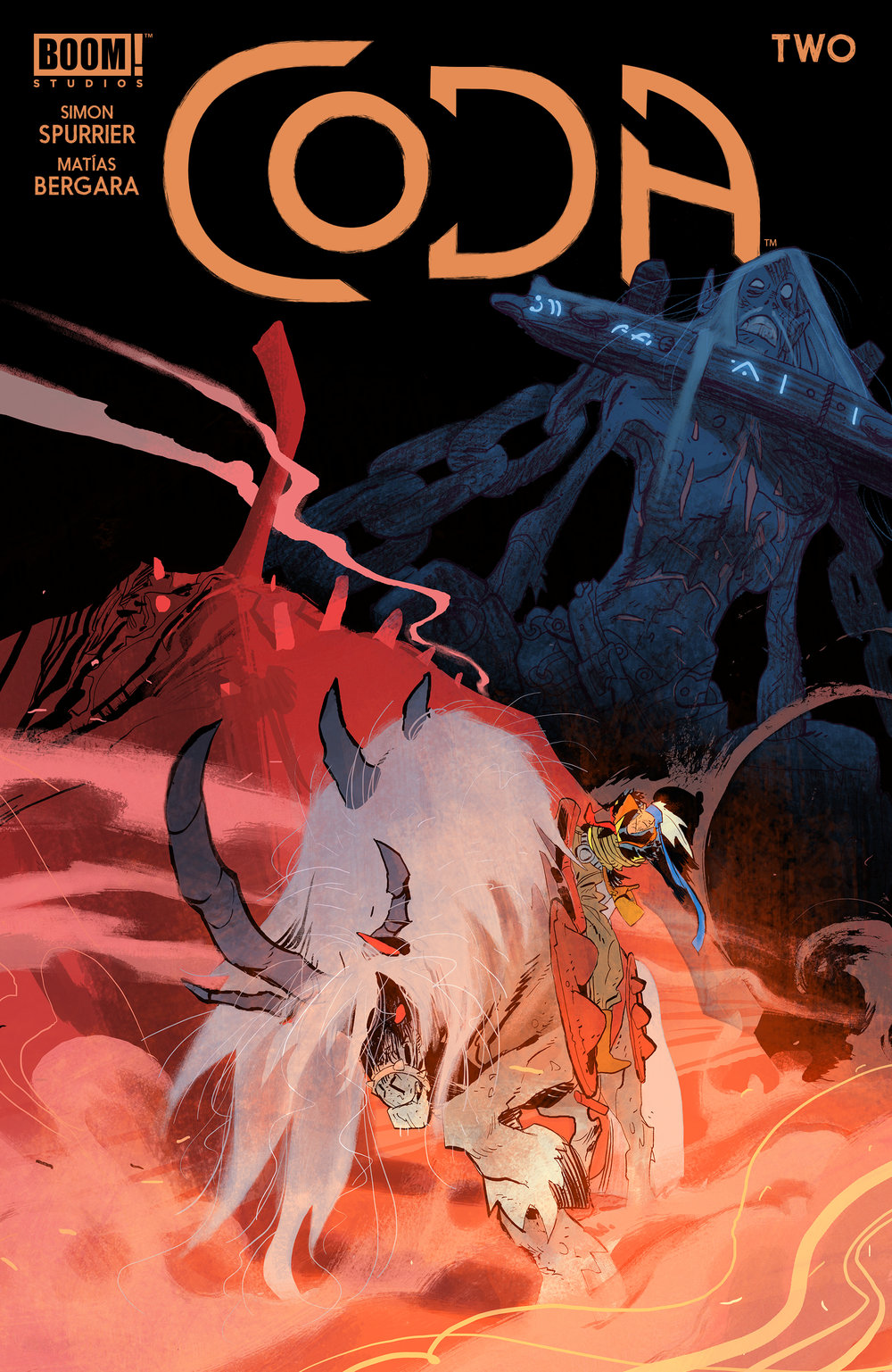 Coda_002_Cover_Main.jpg