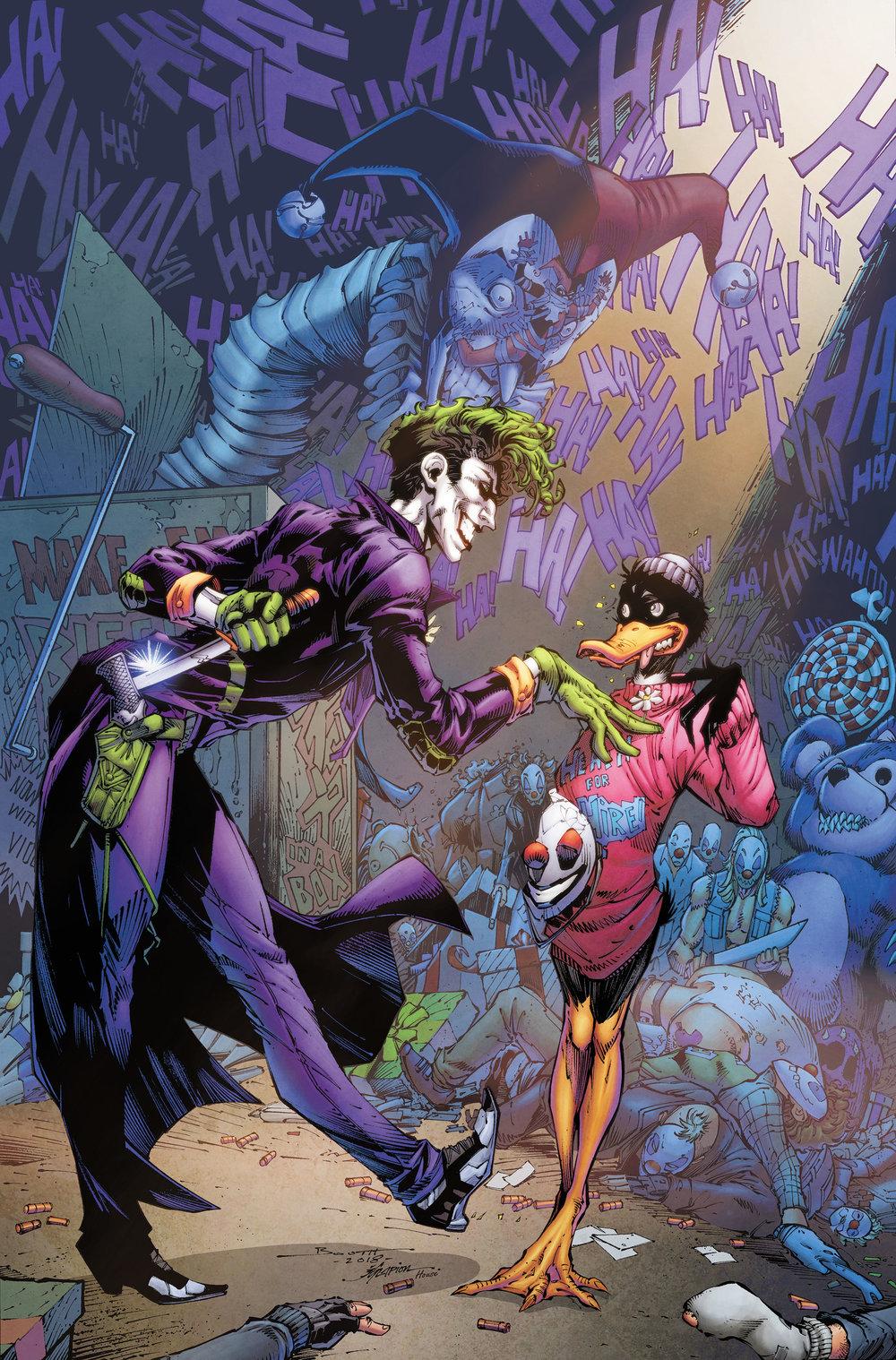 Joker_Daffy.jpg