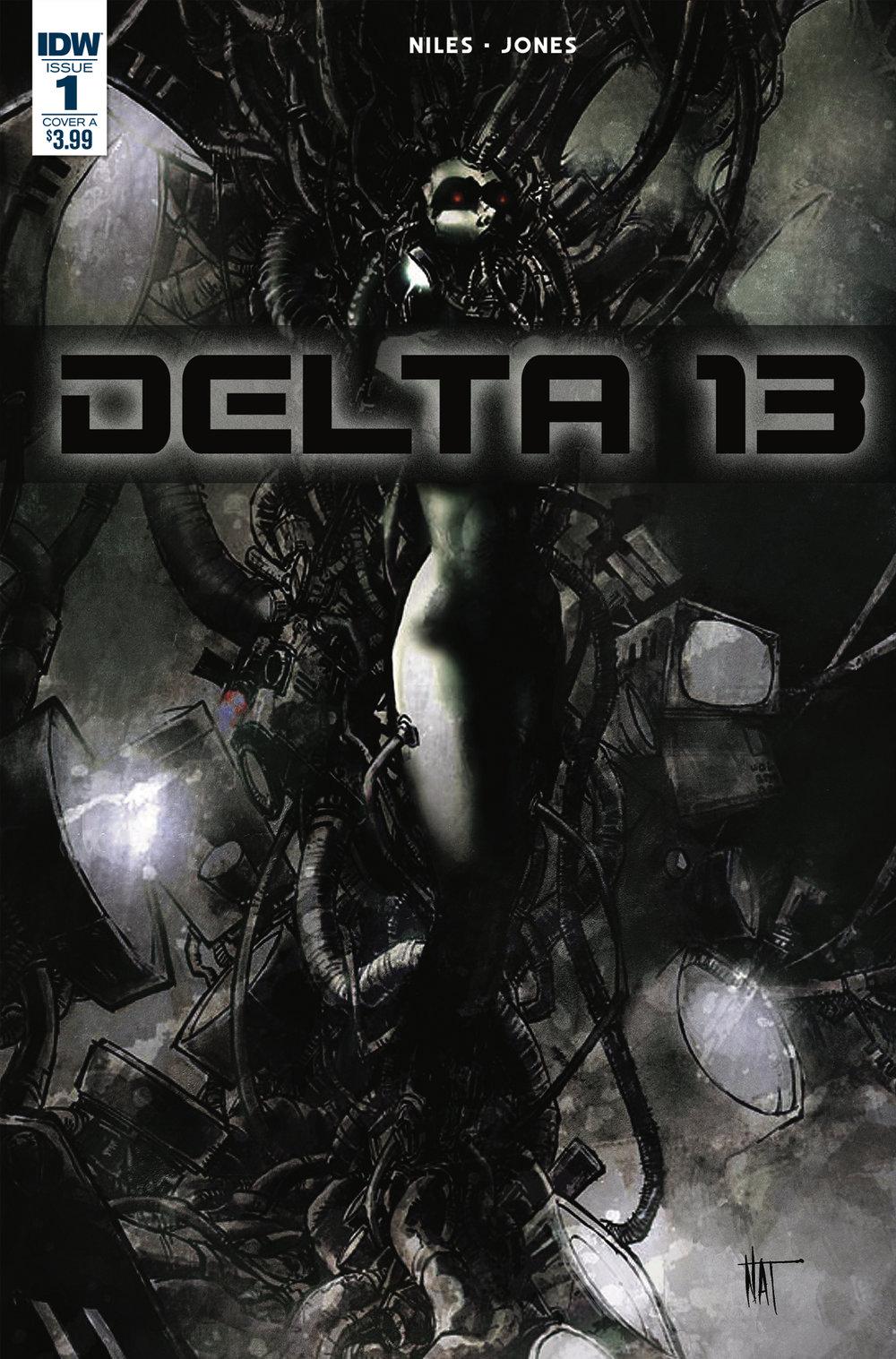 Delta13_01_CVRa.jpg