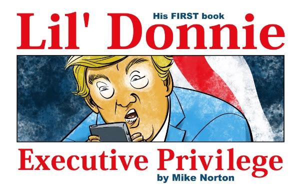 Lil Donnie.jpg