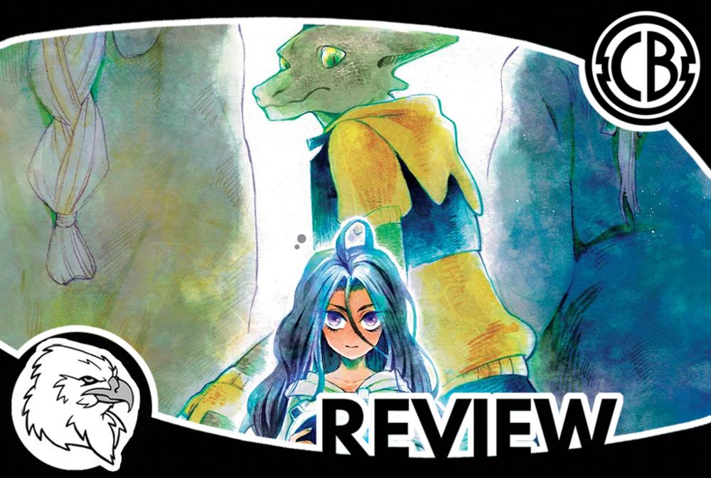 Juana and the Dragonewt's Seven Kingdoms Comic Banner.jpg