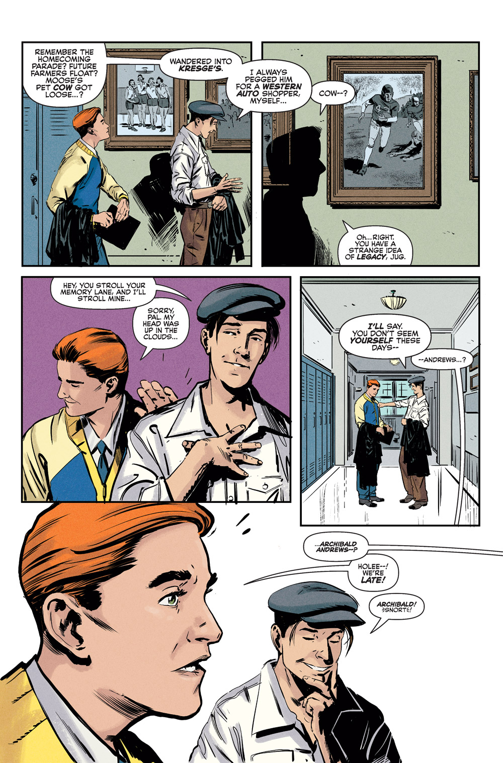 Archie-1941_01_02_col.jpg