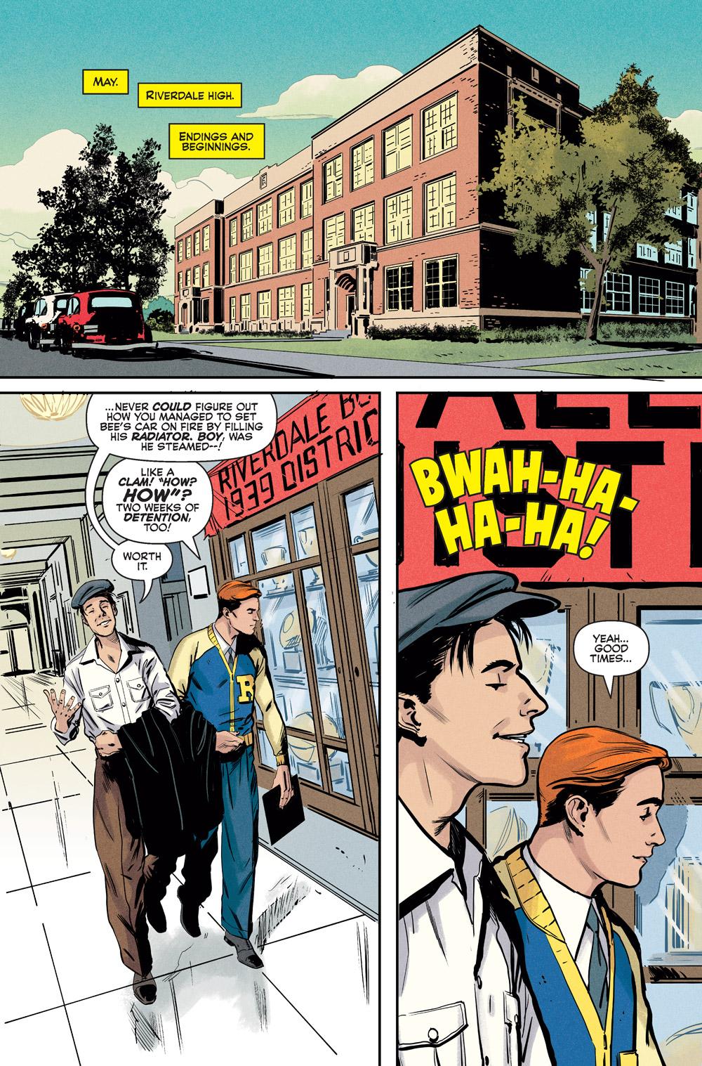Archie-1941_01_01_col.jpg