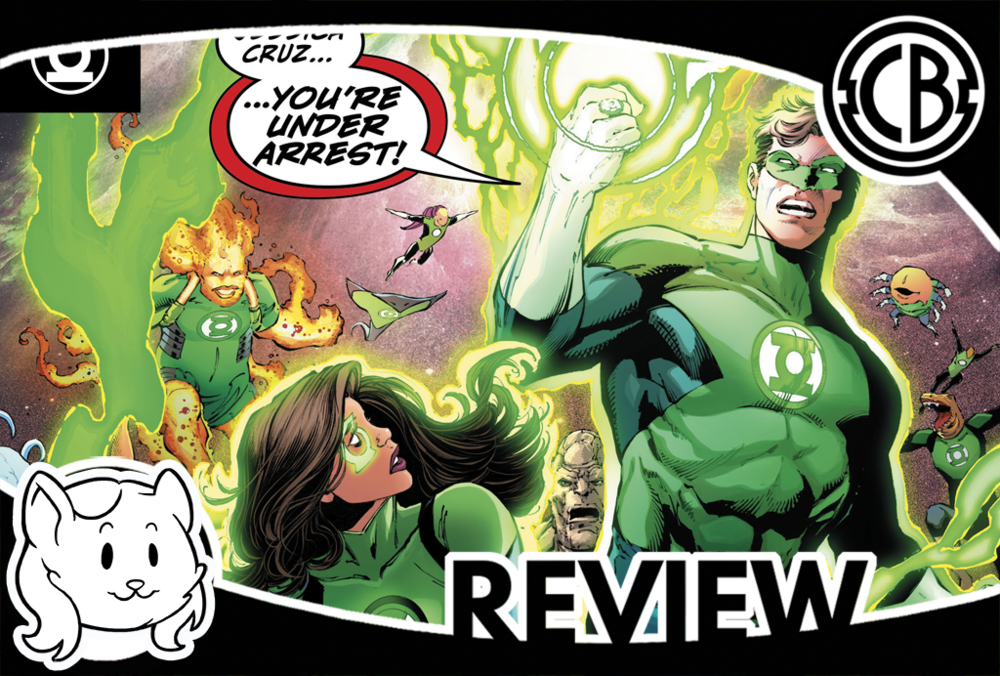 Green Lanterns No 48.png