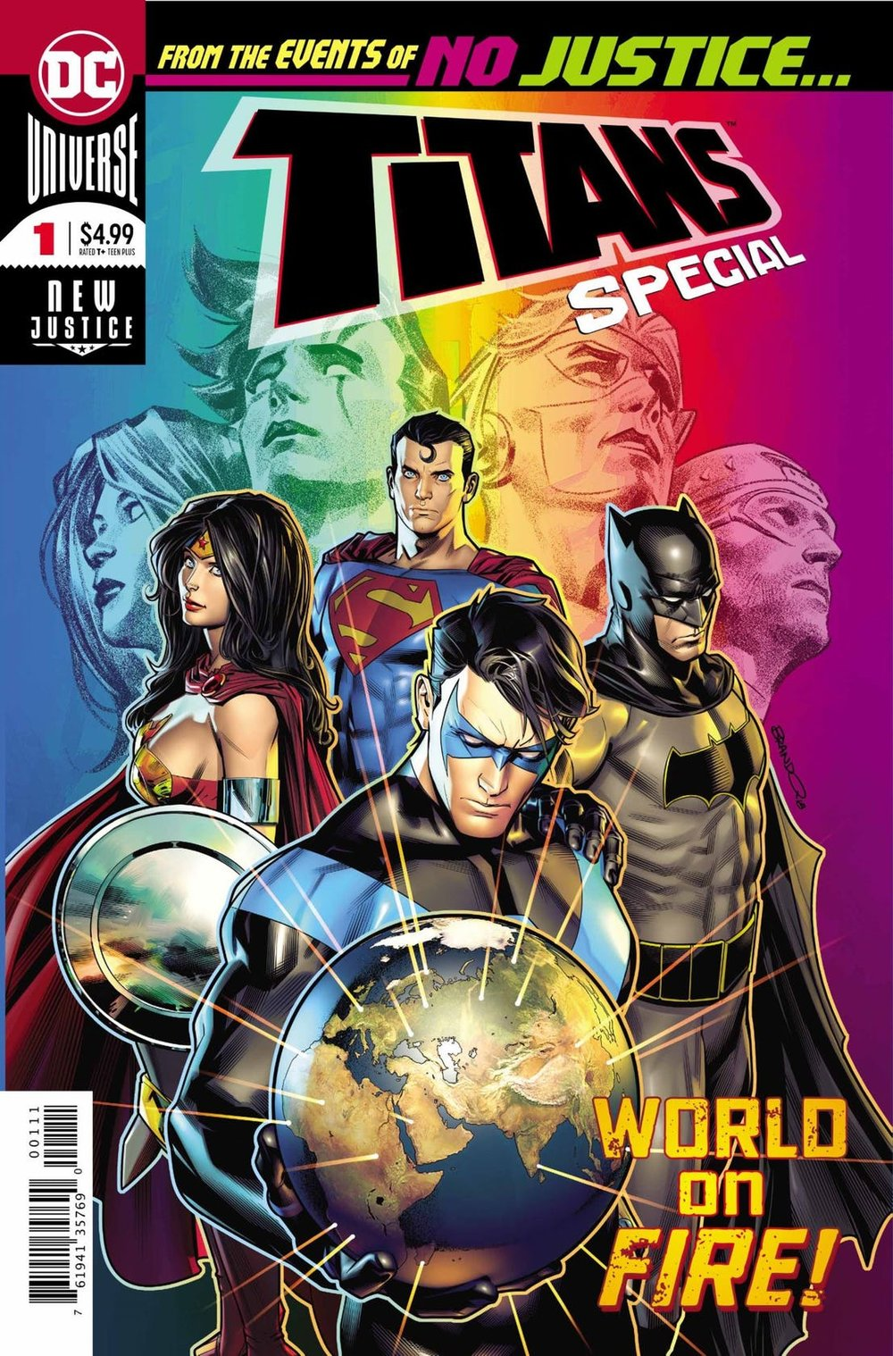 Titans Special 1 cover.jpg