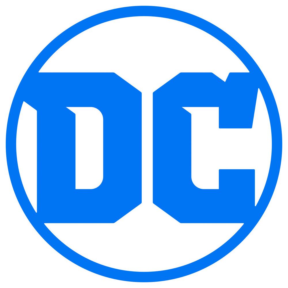 dc_comics_2016_logo.png