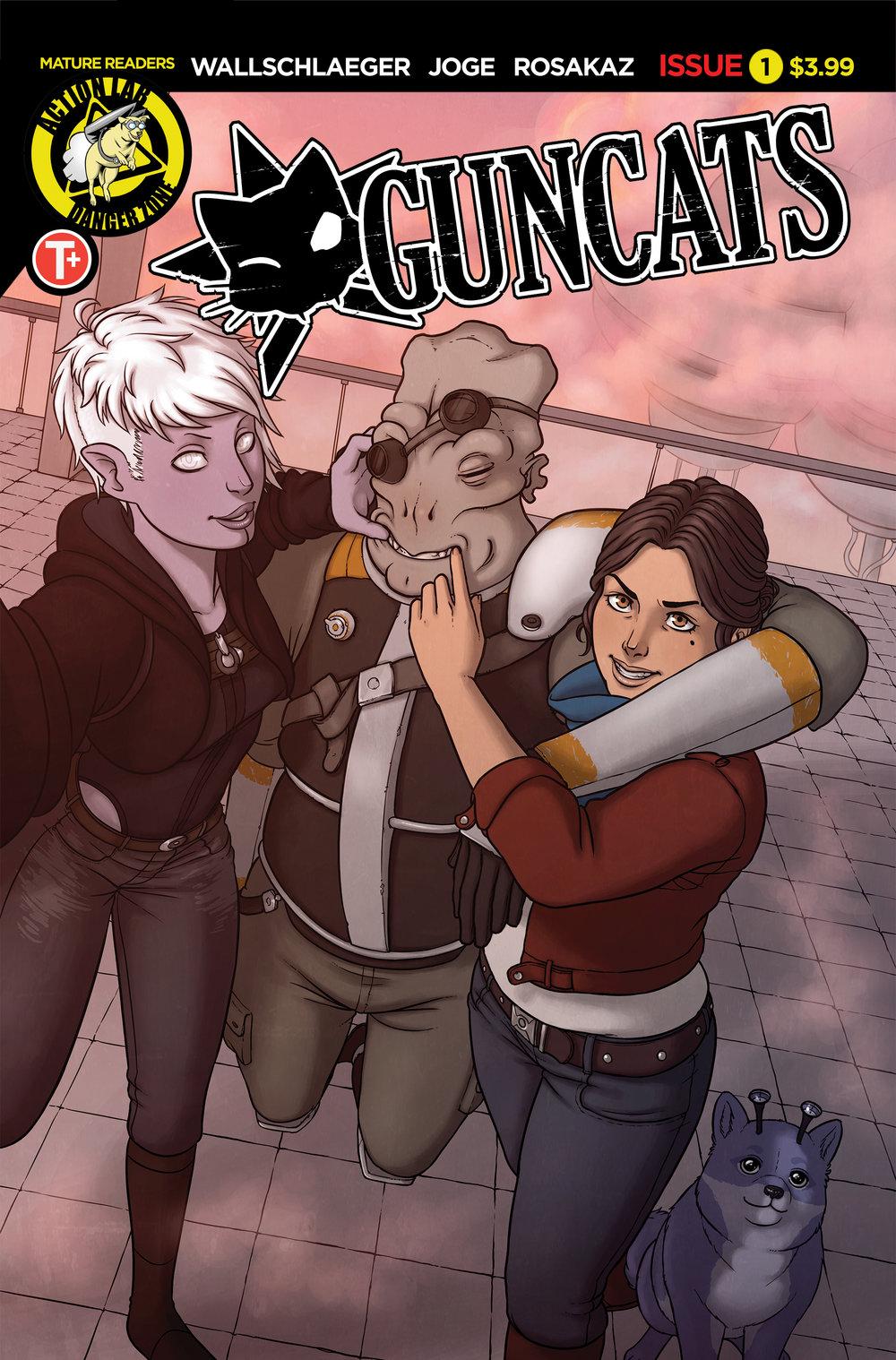 Guncats #1 Cover.jpg