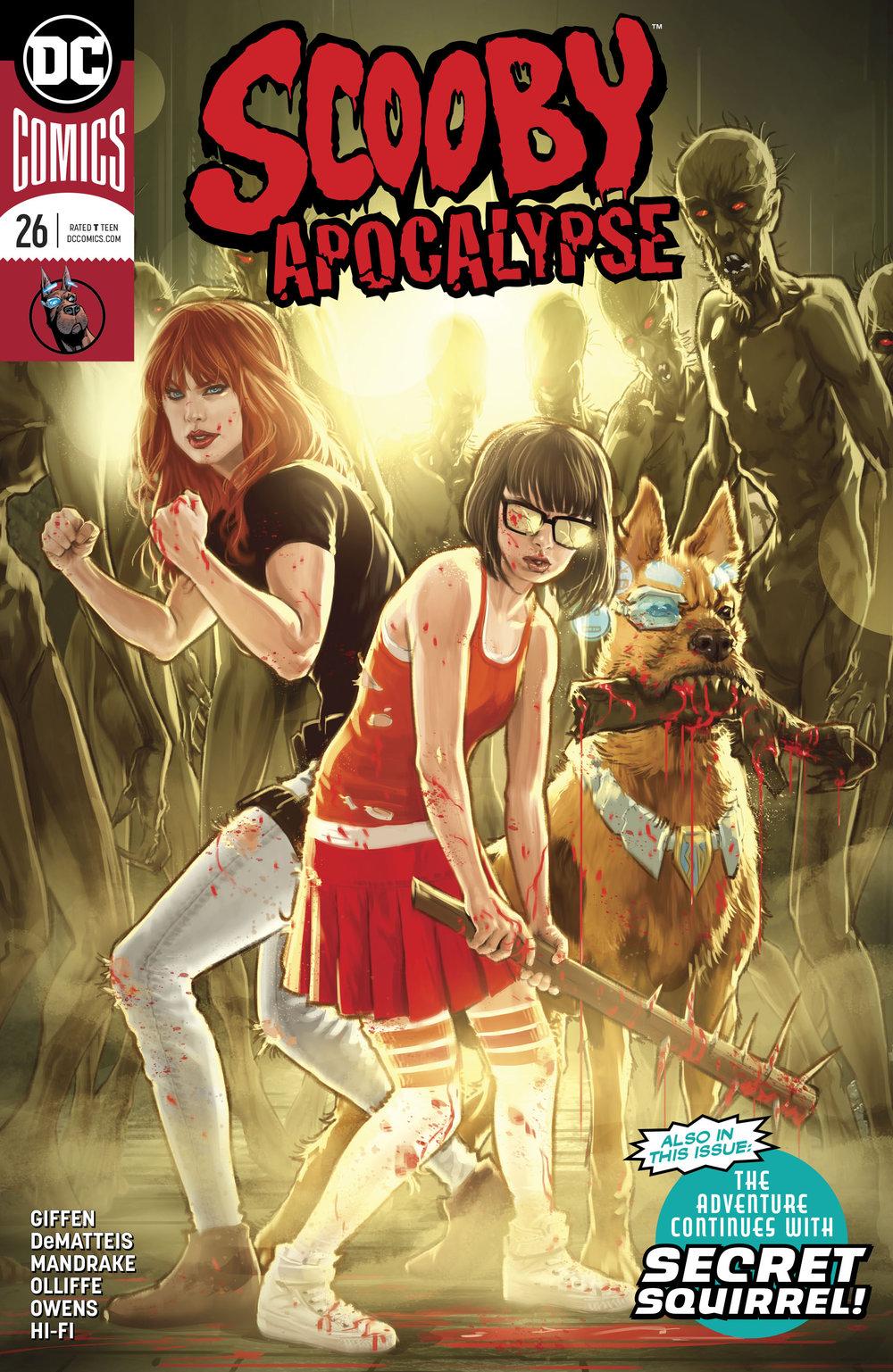 Scooby26.jpg