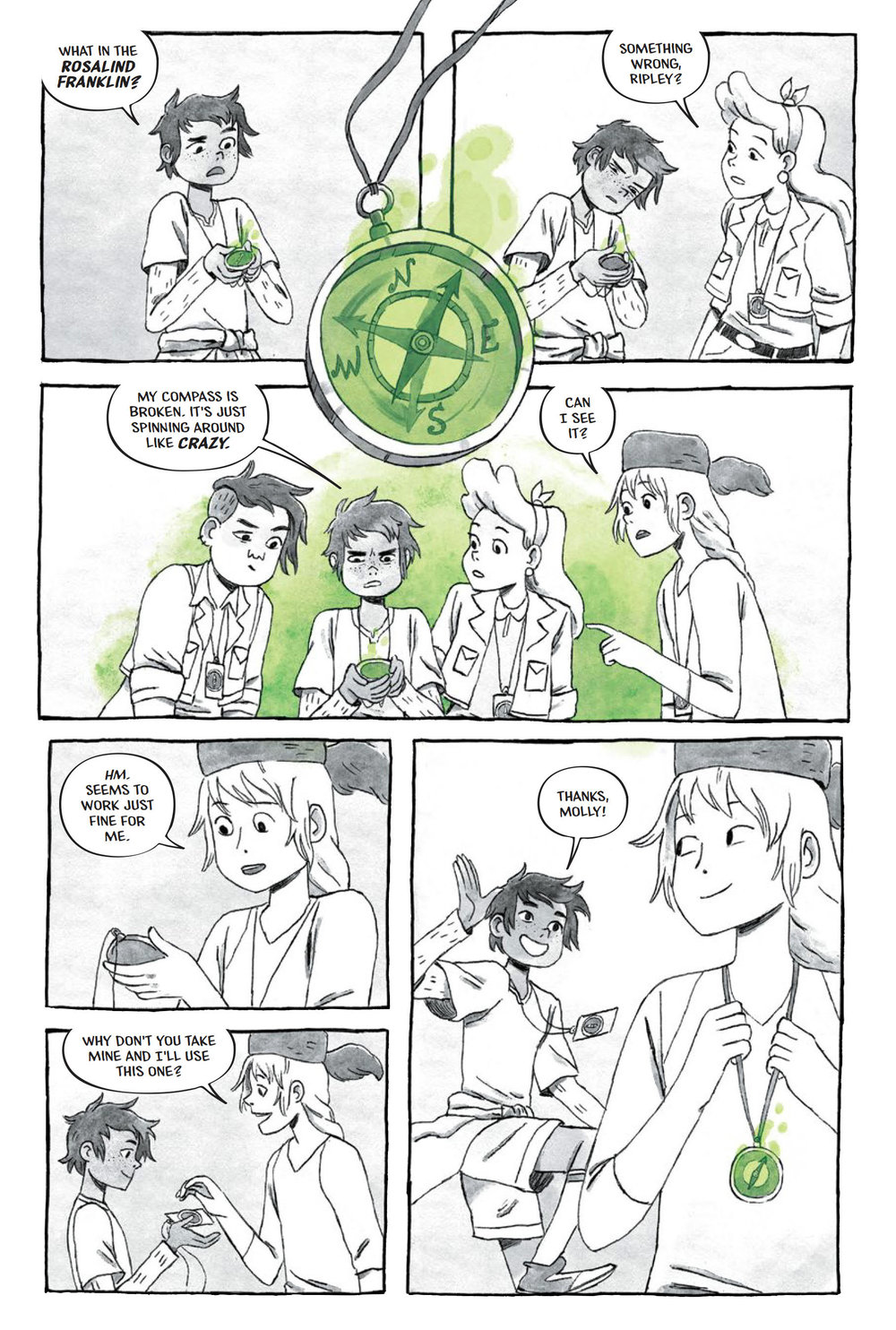 LJ_Infernal_Compass_OGN_PREVIEW13.jpg