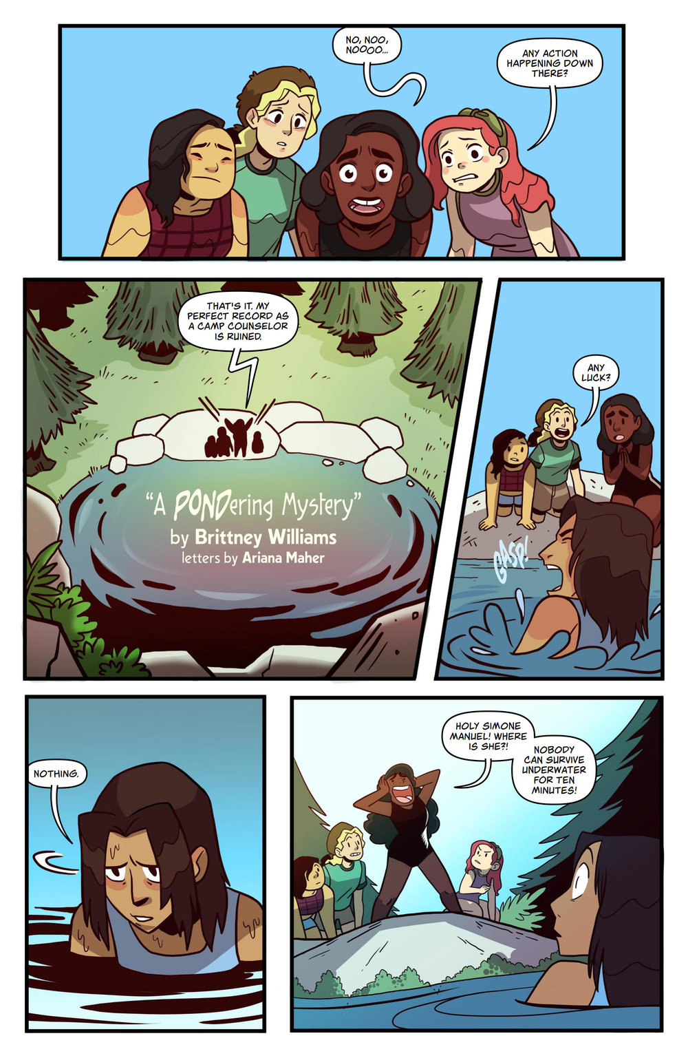 Lumberjanes2018Annual_Short_1_PREVIEW.jpg
