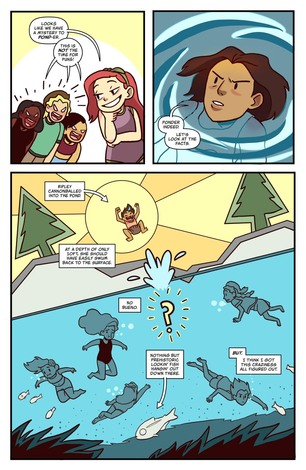 Lumberjanes2018Annual_Short_3_PREVIEW.jpg