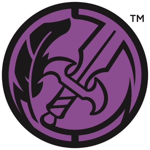 Quillion Logo.jpg