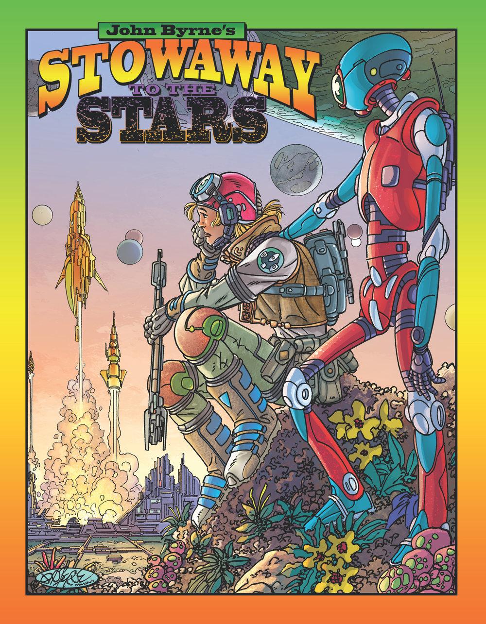 Stowaway-COVER_FINAL.jpg