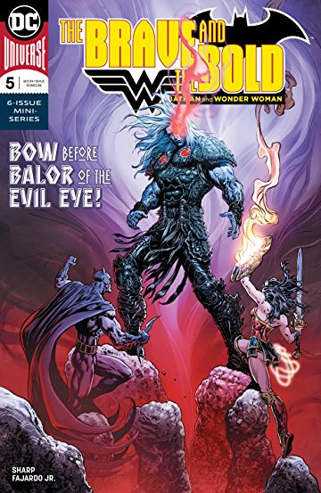 Brave and Bold 5 cover.jpg