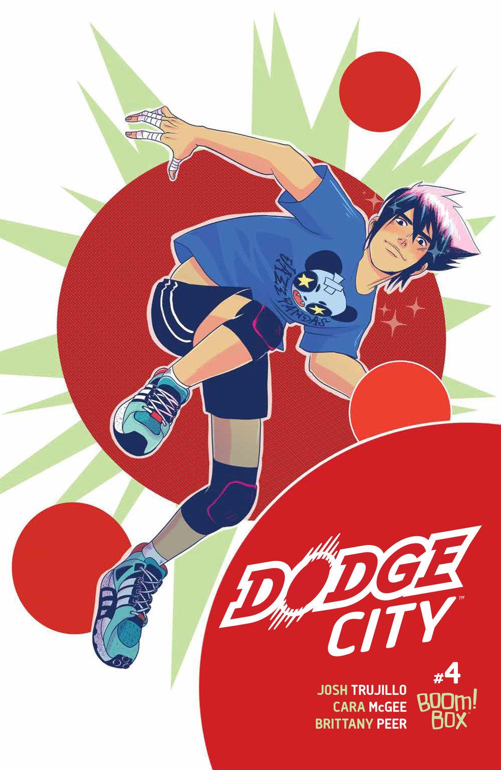 DodgeCity4.jpg