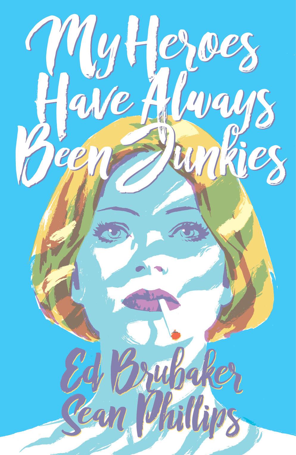 Junkies 1.jpg