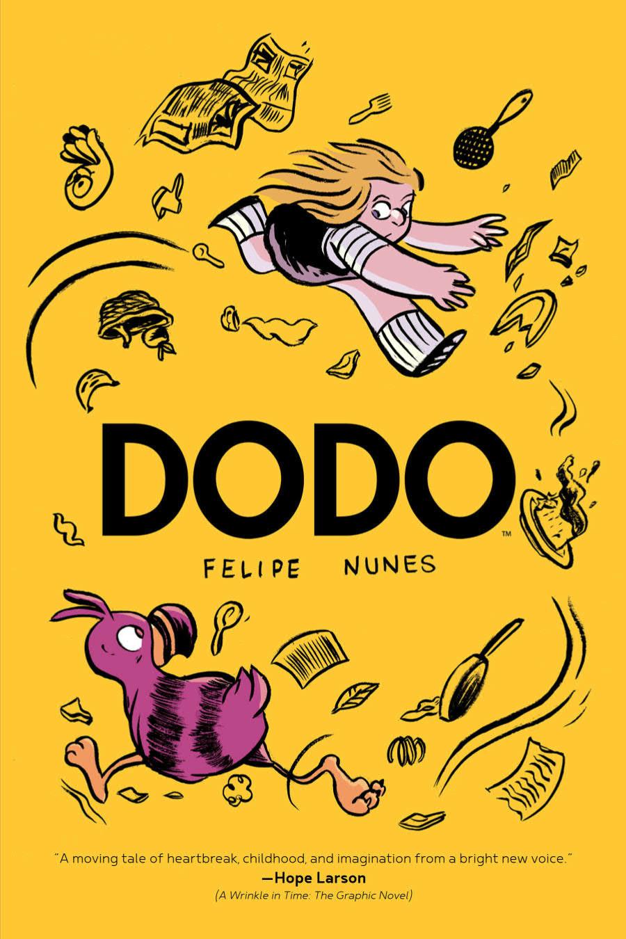 DodoC.png