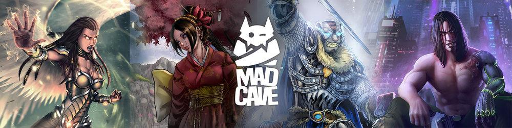 Madcave.jpg