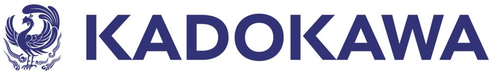 Kadokawa logo.png