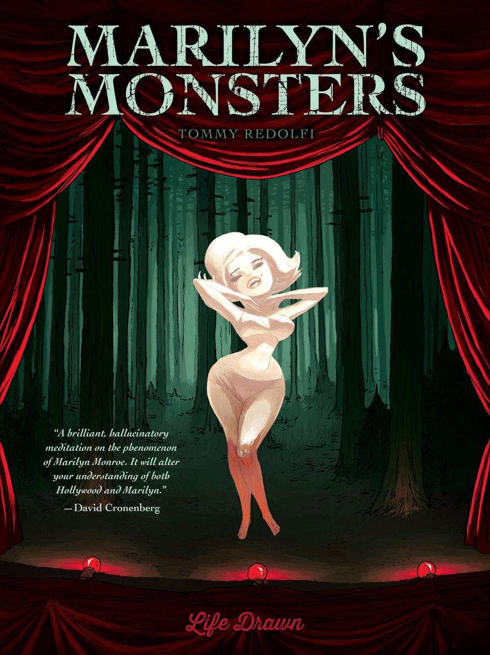 MarilynsMonsters.jpg