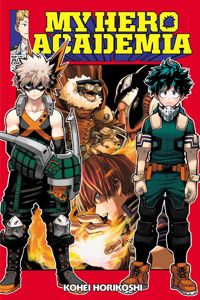 My Hero Academia vol. 13.jpg
