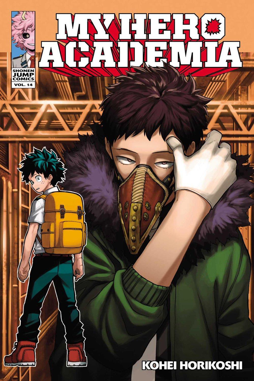 My Hero Academia vol. 14.jpg