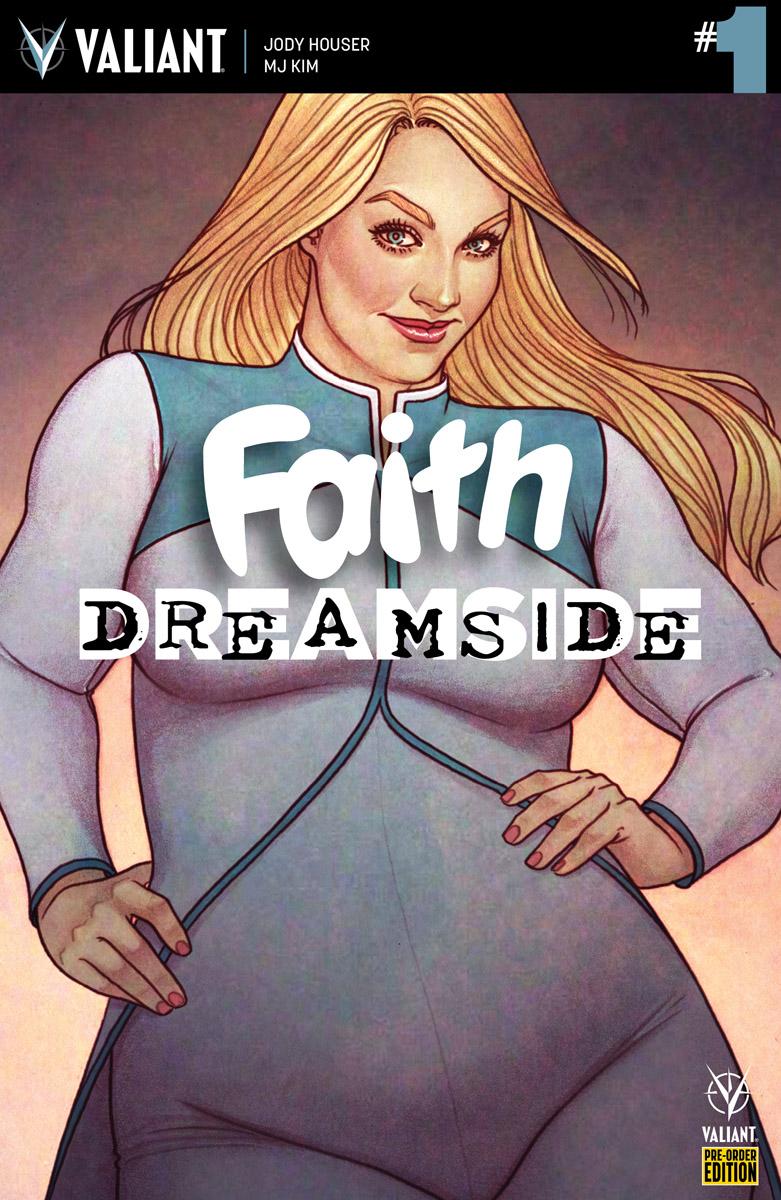 FAITH_DS_001_PRE-ORDER_FRISON.jpg