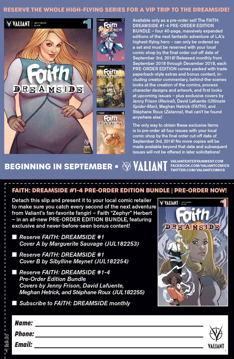 FAITH_DS_PRE-ORDER_COUPON.jpg