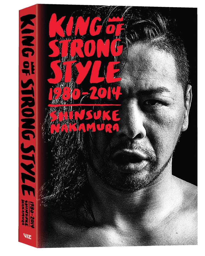 KingStrongStyle-ShinsukeNakamura-Biography-3D.jpg
